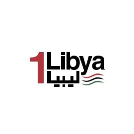 1Lybia