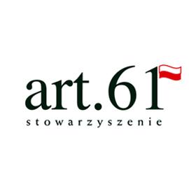 art61