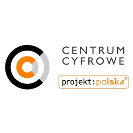 centrum cifrowe