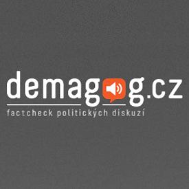 demagog cz