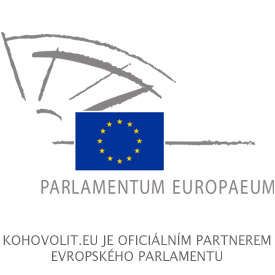 european parliament partnership
