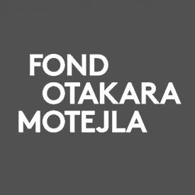 Fond Otakara Motejla