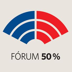 forum 50%