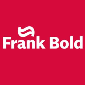 frank bold
