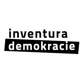 inventura demokracie