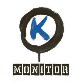 k monitor