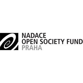 OSF Praha