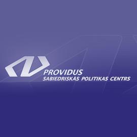 providous