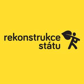 Rekonstrukce státu
