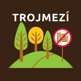 trojmezí