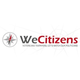 we citizen