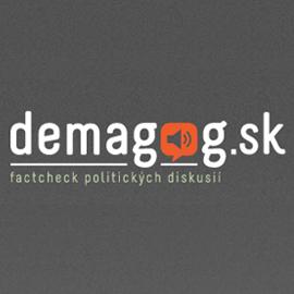 demagog sk