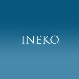 ineko