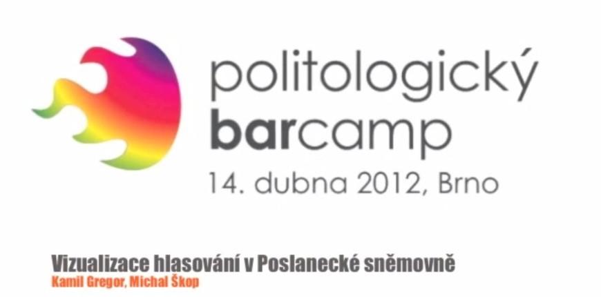 barcamp-brno-2