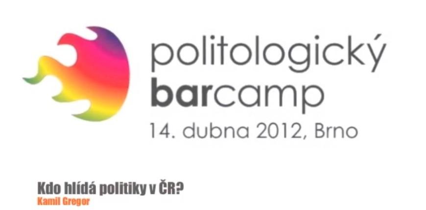 barcamp-brno-3