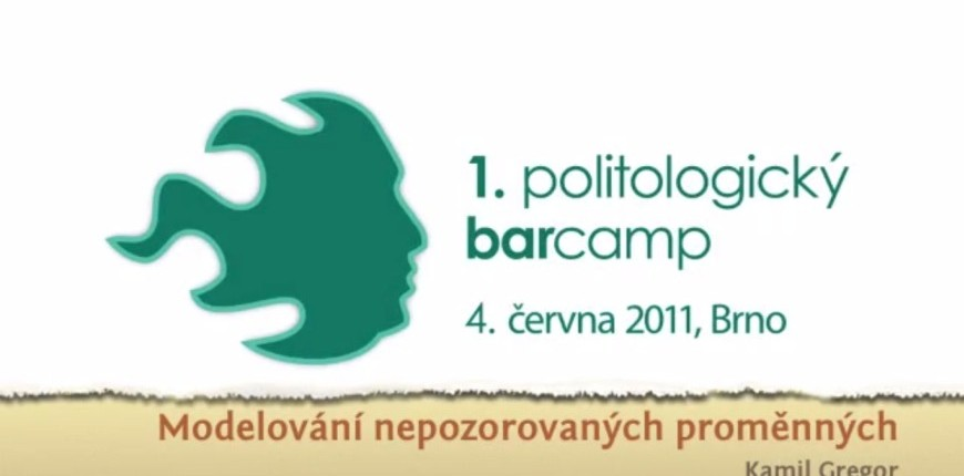 barcamp-brno-5