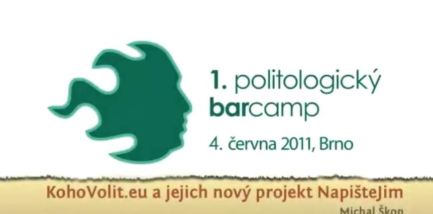 barcamp-brno-6