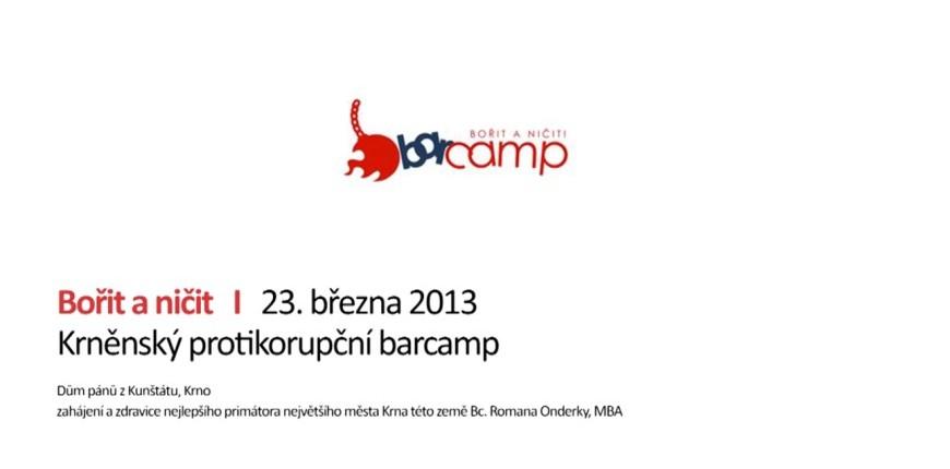 barcamp-brno