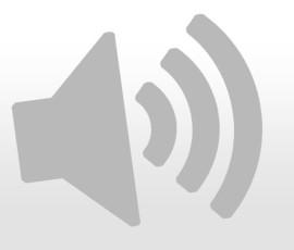 zvukovy-zaznam